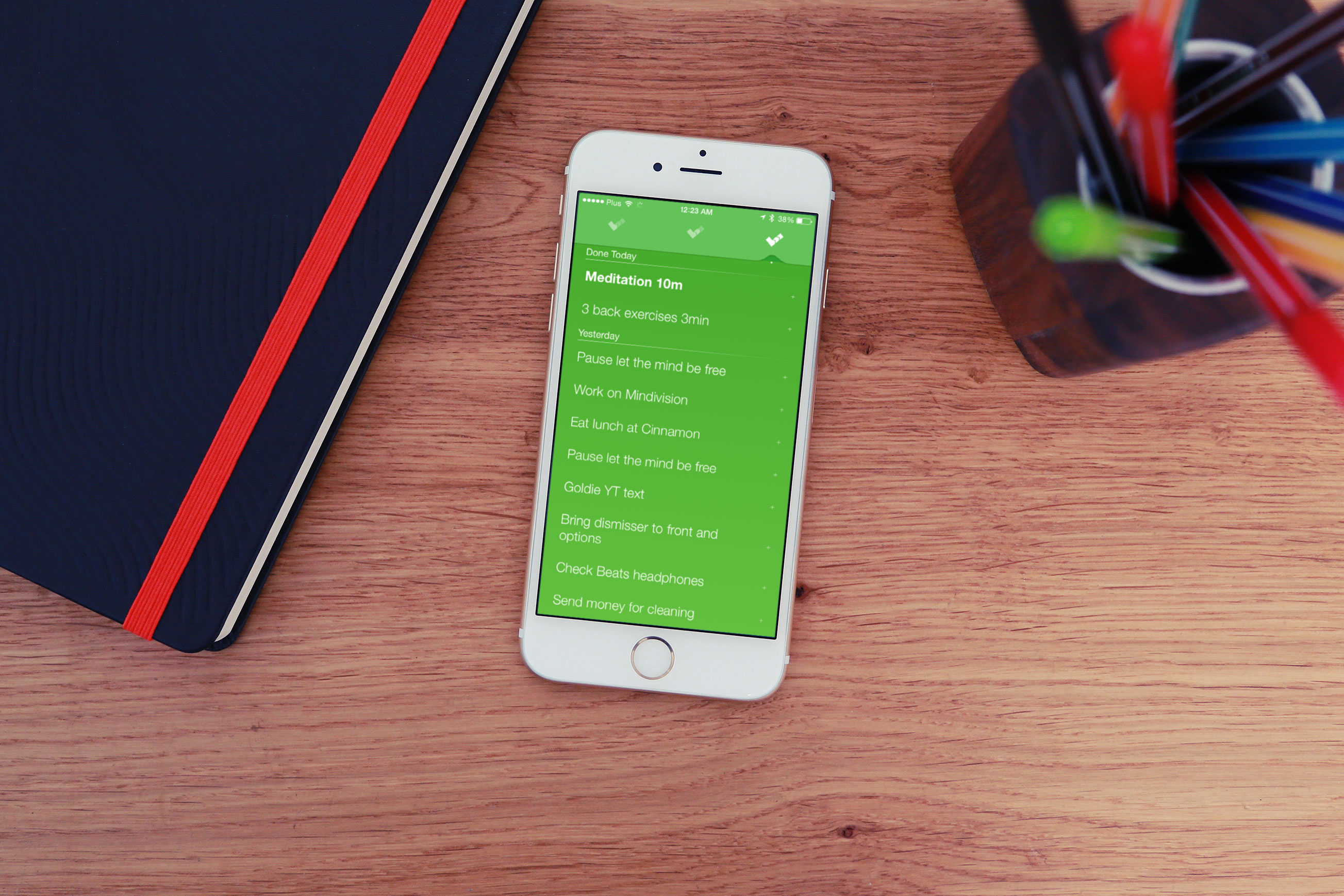 Best Free Business Card Scanner For Iphone Gallery - Card Design ...